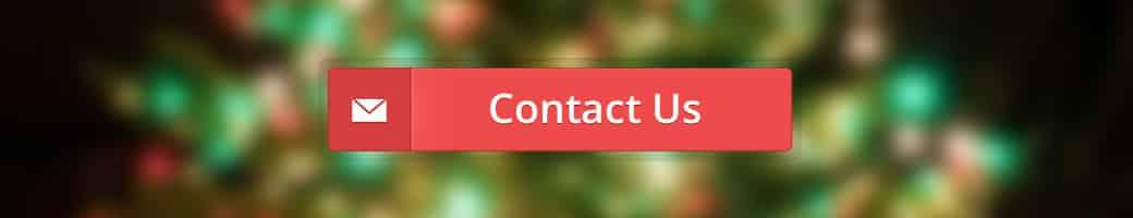contactUs4
